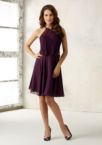 Morilee Style #21524
