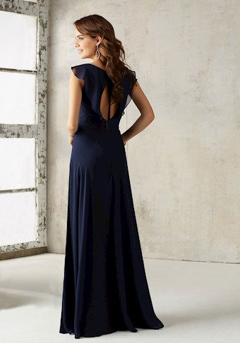 Morilee Style #21527