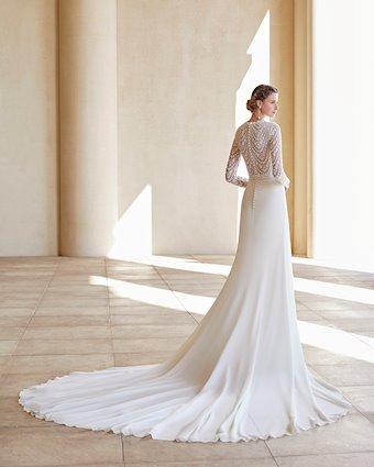 Rosa Clara Couture Sala