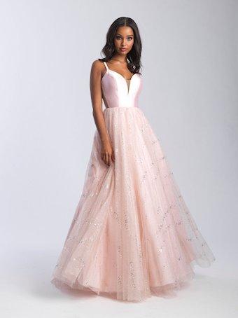 Madison James Prom Style #20-332