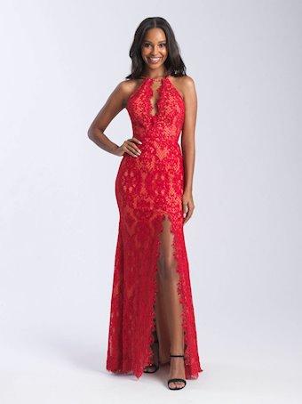 Madison James Prom Style #20-340