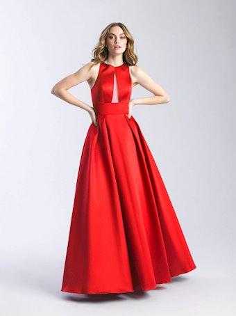 Madison James Prom Style #20-341