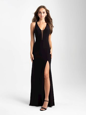 Madison James Style #20-368