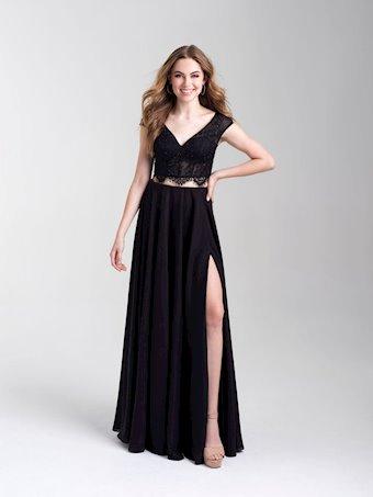 Madison James Style #20-377