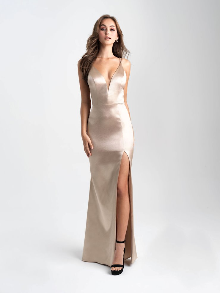 Madison James Style #20-391 Image