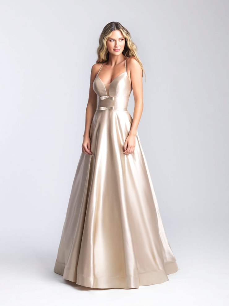 Madison James Style #20-392  Image