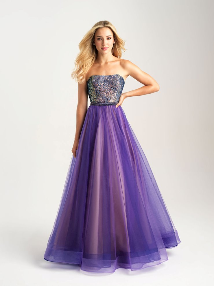 Madison James Style #20-394 Image