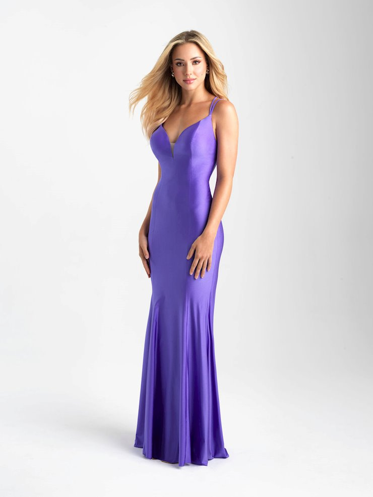 Madison James Style #20-398  Image