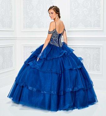Princesa Quinceanera Dresses Style #PR11803