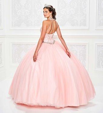Princesa Quinceanera Dresses Style PR11806