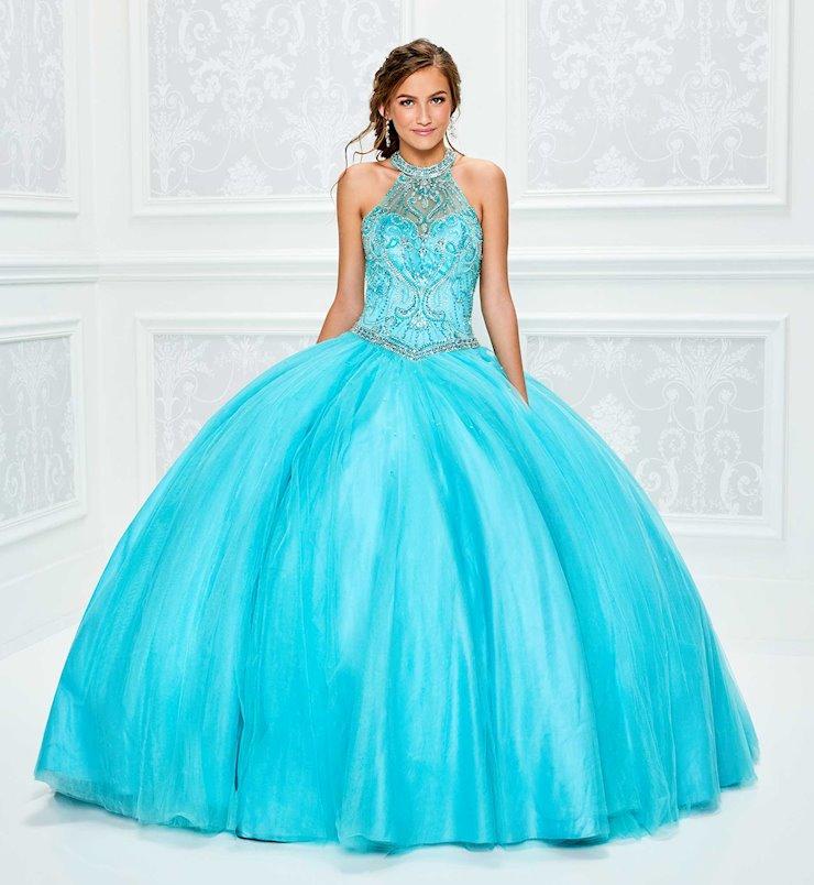 Princesa Quinceanera Dresses Style #PR11806