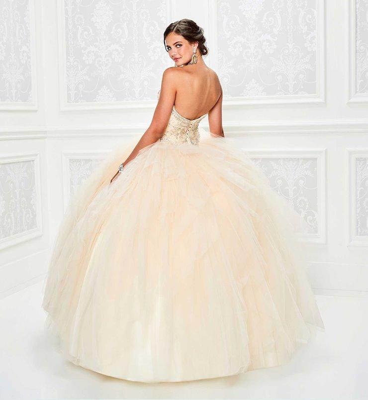 Ariana Vara Style #PR11808
