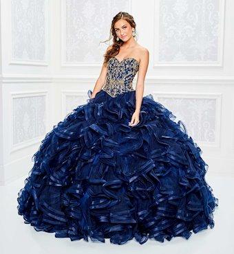 Princesa Quinceanera Dresses Style PR11809