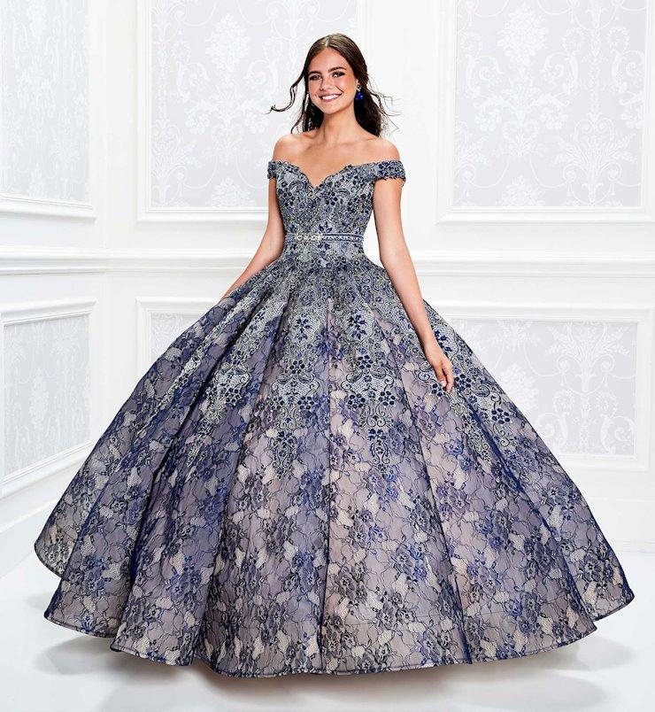 Princesa Quinceanera Dresses Style #PR11921