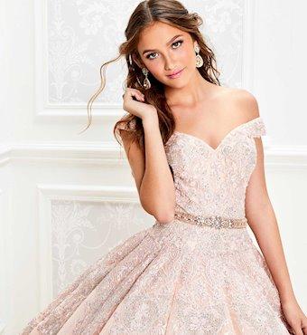 Princesa Quinceanera Dresses Style PR11921