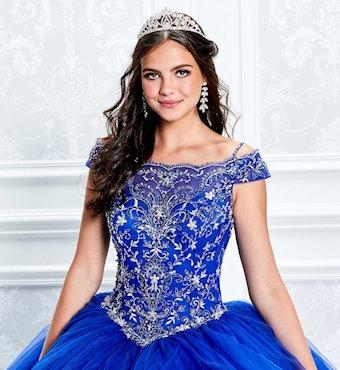 Princesa Quinceanera Dresses Style PR11926