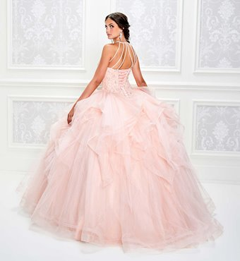 Princesa Quinceanera Dresses Style #PR11929