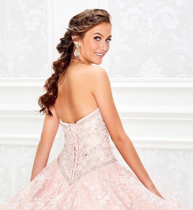 Princesa Quinceanera Dresses Style #PR11933