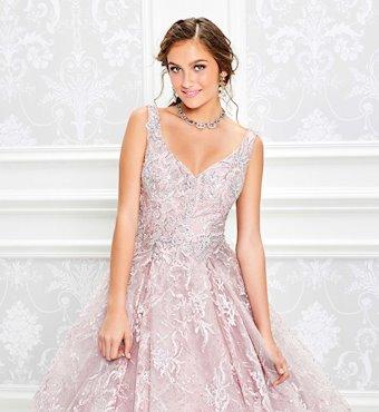 Princesa Quinceanera Dresses Style #PR11936