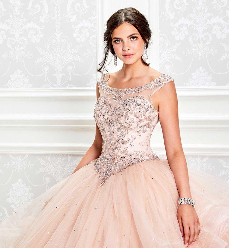 Princesa Quinceanera Dresses Style #PR11938