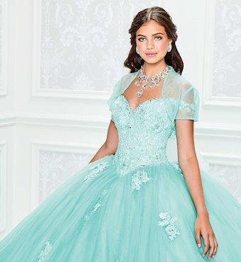 Princesa Quinceanera Dresses Style PR11939