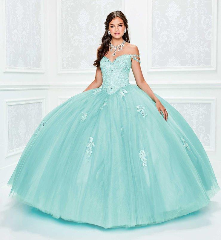 Princesa Quinceanera Dresses Style #PR11939