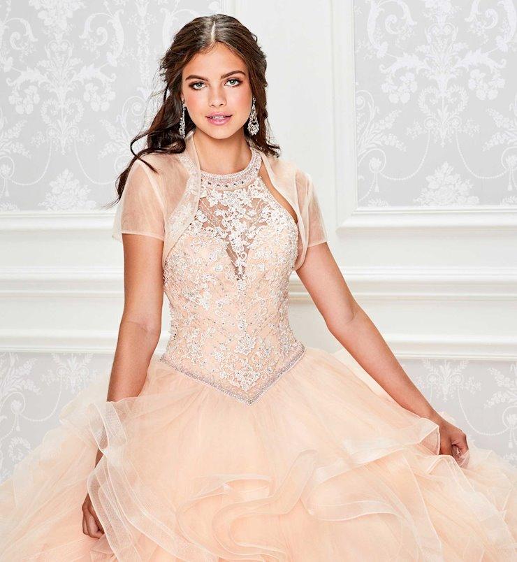 Ariana Vara Style #PR11940