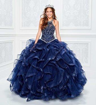 Princesa Quinceanera Dresses Style PR11940
