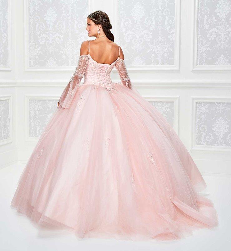 Princesa Quinceanera Dresses Style #PR11941