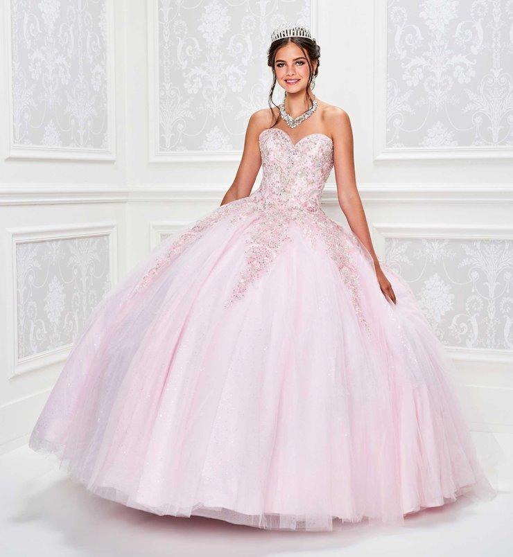 Princesa Quinceanera Dresses Style #PR11944