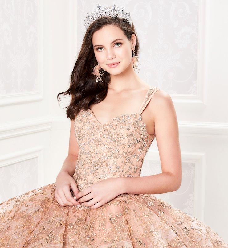 Ariana Vara PR21952