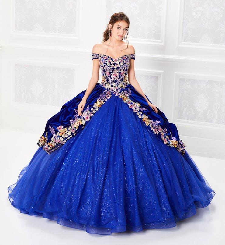 Princesa Quinceanera Dresses Style #PR21953