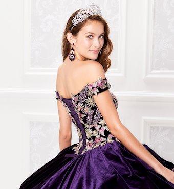 Ariana Vara PR21953