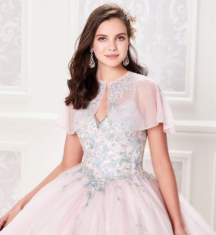 Ariana Vara PR21956