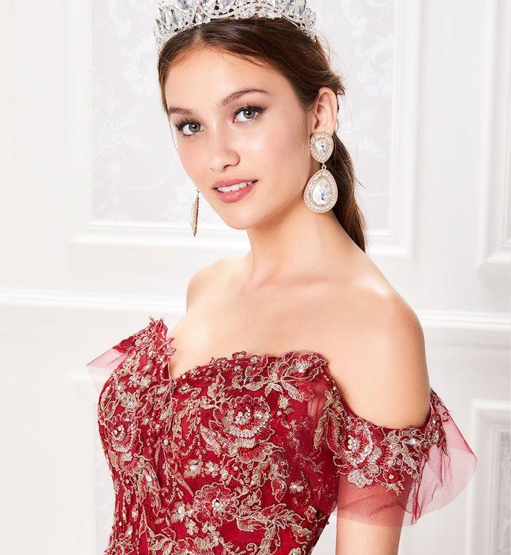 Ariana Vara PR21959