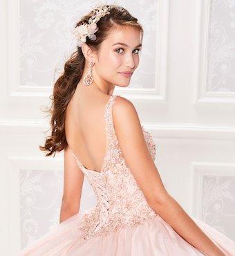 Ariana Vara Style #PR21961
