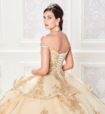 Ariana Vara PR21962