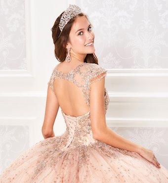 Princesa Quinceanera Dresses Style #PR21964