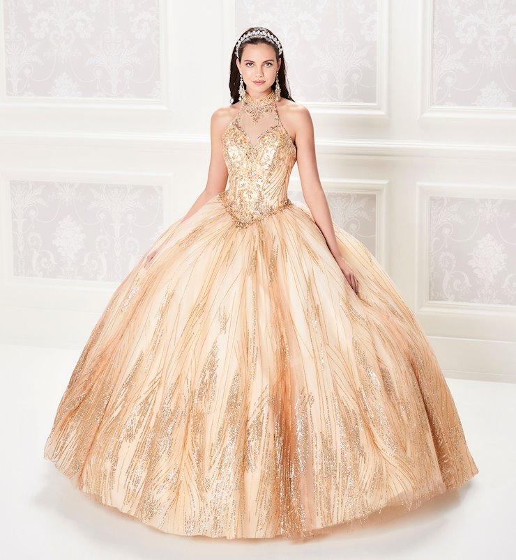 Ariana Vara Style #PR21965