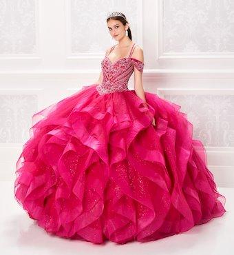 Princesa Quinceanera Dresses Style PR21966