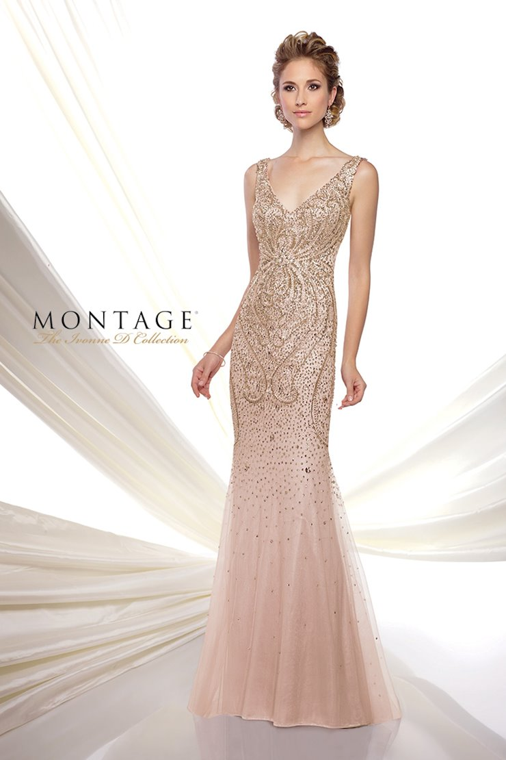 Champagne Mother Of The Bride Dresses Mon Cheri Bridals