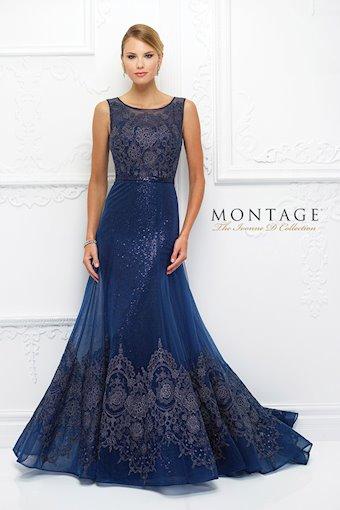 Ivonne D Style #118D14