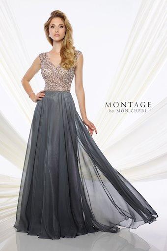 Montage 116940