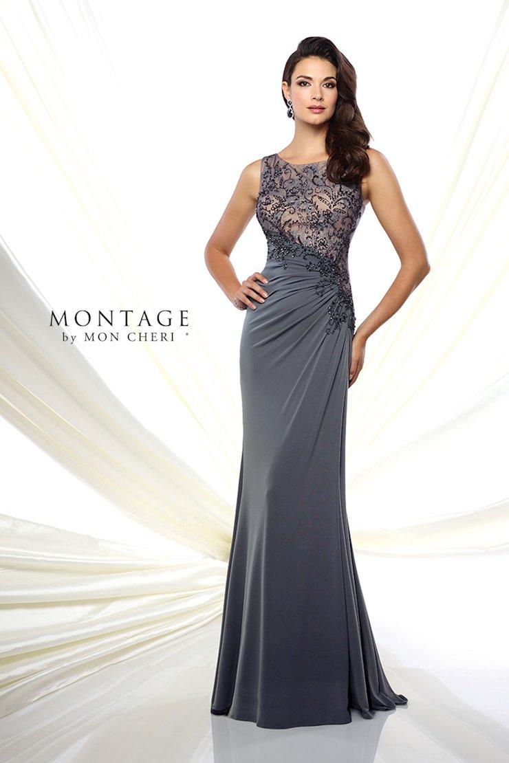 Montage 116947