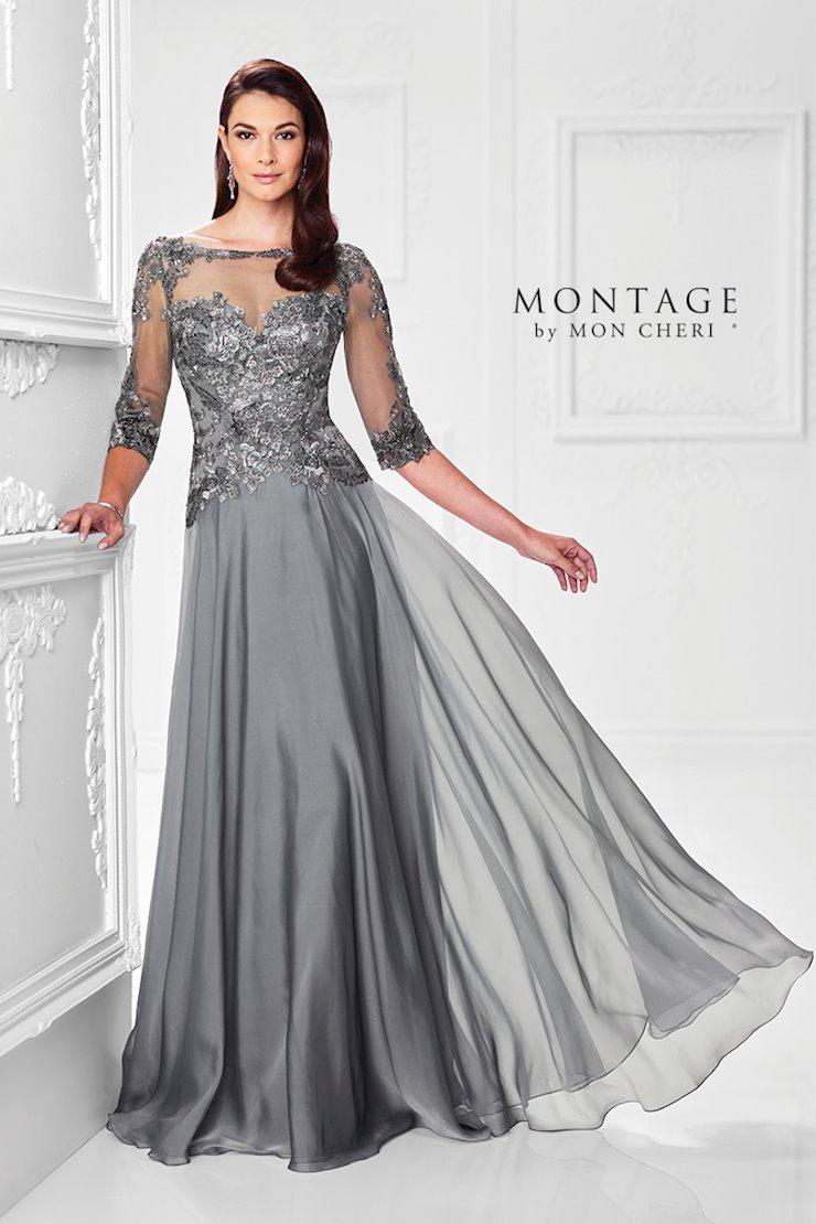 Montage 117901