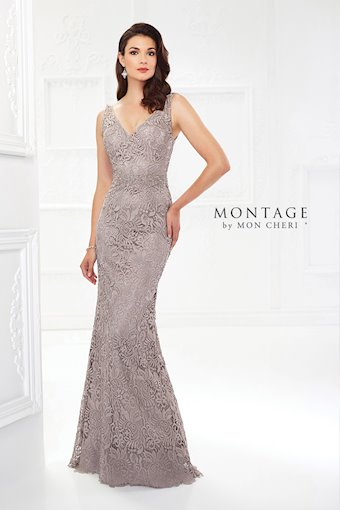 Montage Style 118968