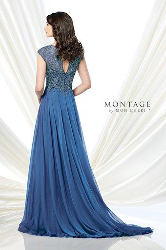 Montage #215900