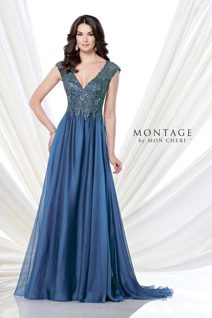 Montage 215900