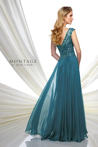 Montage Style #216973