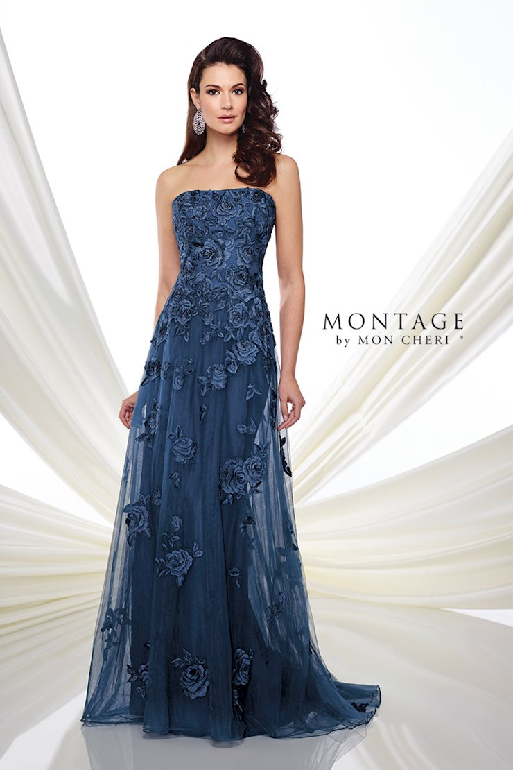 Montage Style #216976